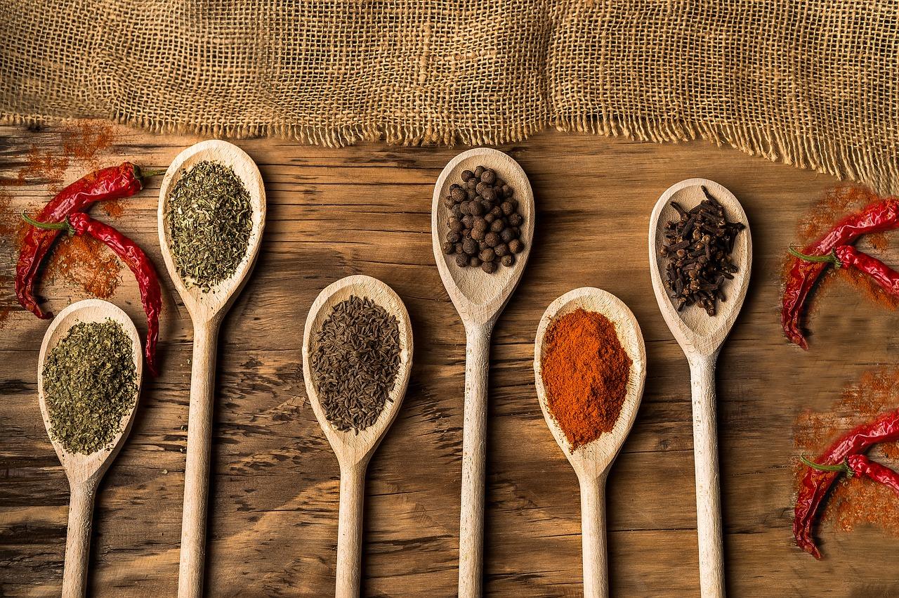 Les graines de chia sont à la mode: est-ce mérité?